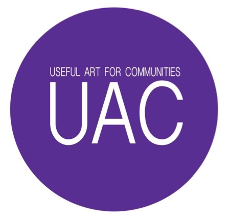 Useful Art for Communities